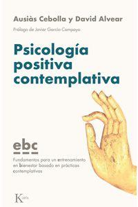 psicologa-positiva-contemplativa-9788499887128-URNO