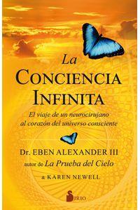 LA-CONCIENCIA-INFINITA-9788418000010-URNO