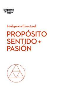 propsito-sentido-y-pasin-9788494949340-URNO