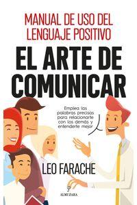 EL-ARTE-COMUNICAR-9788417797270-URNO