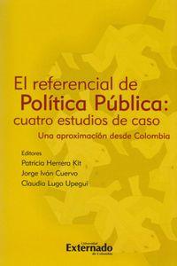 referencia-politica-publica-9789587902518-uext