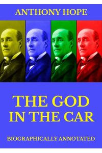 bw-the-god-in-the-car-jazzybee-verlag-9783849647919
