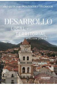 bw-desarrollo-local-y-territorial-letrame-grupo-editorial-9788417935641