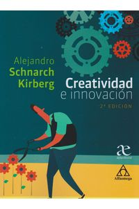 creatividad-e-innovacion-2-9789587786323-alfa