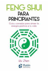 bw-feng-shui-para-principiantes-plutn-ediciones-9788417477561