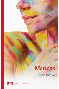 bm-matices-les-editorial-9788494935046