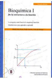 bioquimica-i-de-la-estructura-a-la-funcion-9588298894-uros