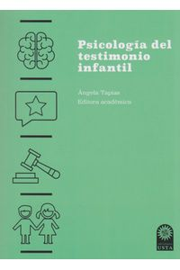 psicologia-testimonio-infantil-9789587822588-usto