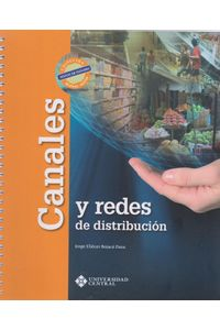 canales-y-redes-9789582604462-uce2