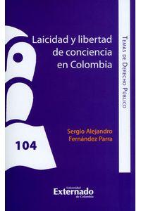 laicidad-y-libertad-9789587901139-UEXT