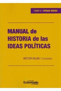 manual-historia-ideas-politicas-9789587902532-uext