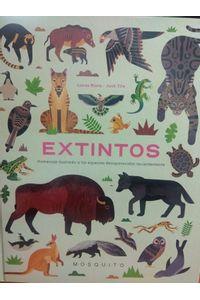 extintos-9788412033236-ased