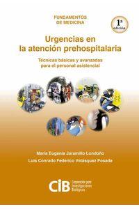 bw-urgencias-en-la-atencion-prehospitalaria-cib-9789588843384