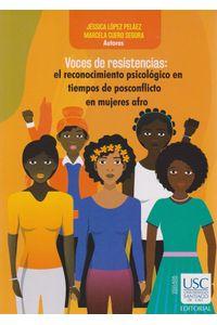 voces-resistencia-9789585583191-usca