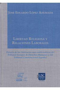 libertad-religiosas-relaciones-laborales-9789585583245-usca
