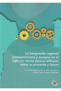 integrac-regio-latino-europ-9789587602043-ucco