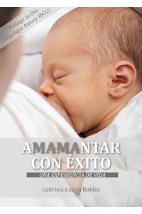 bm-amamantar-con-exito-editorial-cuatro-hojas-9788494912993