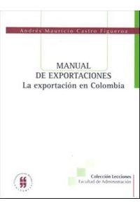 manual-de-exportaciones-la-exportacion-en-colombia-9789588378404-uros