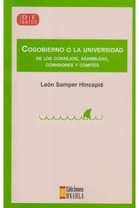 gobierno-o-la-universidad-9789585495333-uala