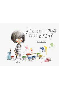 qu-color-es-un-beso-9788491422167-ased