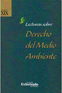 derecho-medio-ambiente-9789587902556-uext