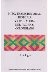 mito-tradicion-histori-literat-pacif-colom-9789585415362-uaoc