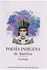 poesia-indigena-america-9789585522992-uaoc