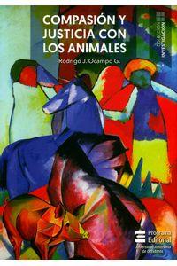 compasion-y-justicia-con-los-animales-9789588994741-uaoc