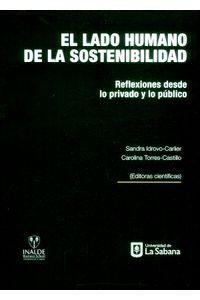el-lado-humano-de-la-sostenibilidad-9789581204397-usab