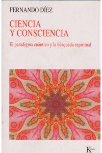 Ciencia-y-consciencia-9788499883168-urno
