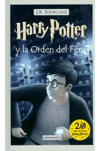 harry-potter-y-la-orden-del-fenix-td-9788498389272-RHMC