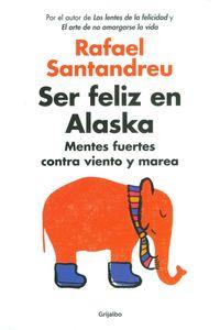 ser-feliz-en-alaska-9789589007198-rhmc
