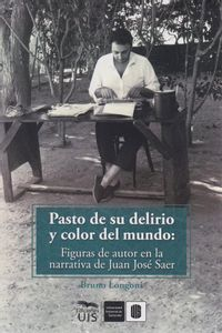 pasto-delirio-colr-mundo-9789588956572-uisa