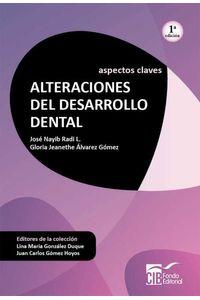 bw-alteraciones-del-desarrollo-dental-cib-9789588843605
