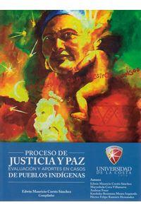 proceso-de-justicia-paz-9789588921327-couc