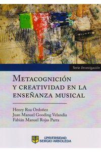 metacog-creativ-ense-musical-9789585511514-arbo