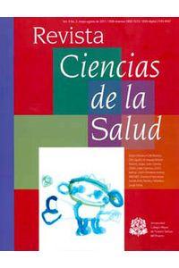 ciencias-de-la-salud-214545070902-uros