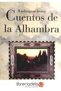 ag-cuentos-de-la-alhambra-editorial-comares-9788481515619