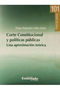CORTE-CONSTITUCIONAL-POLITICAS-PUBLICAS-UEXT
