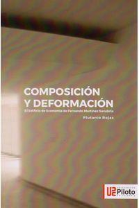 composicion-deformacion-9789588957555-upli