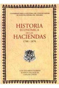 historia-economica-de-las-haciendas-1700-1870-9789589203927-uros