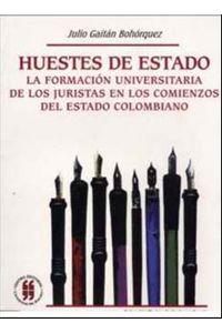 huestes-de-estado-la-formacion-universitaria-de-los-juristas-en-los-comienzos-del-estado-colombiano-9789589203767-uros