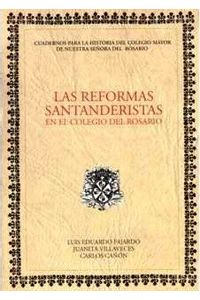 las-reformas-santanderistas-en-el-colegio-del-rosario-9789589203996-uros