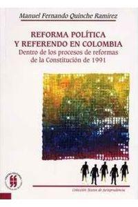 reforma-politica-y-referendo-en-colombia-9789588225203-uros