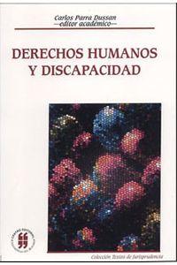 derechos-humanos-y-discapacidad-9789588225258-uros