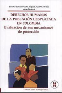 derechos-humanos-de-la-poblacion-desplazada-en-colombia-9789588225623-uros