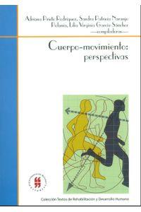 cuerpo-movimiento-perspectivas-9789588225630-uros