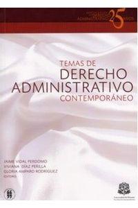 temas-de-derecho-administrativo-contemporaneo-9789588225722-uros