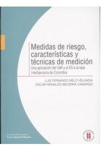 medidas-de-riesgo-caracteristicas-y-tecnicas-de-medicion-una-aplicacion-del-var-y-el-es-a-la-tasa-interbancaria-de-colombia-9789588225708-uros