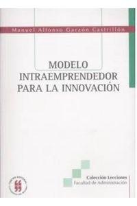 modelo-intraemprendedor-para-la-innovacion-9789588225753-uros